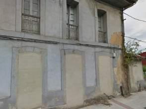 Casa en calle Francisco Garcia nº 18, nº 18